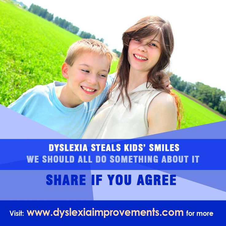 With people acting like dyslexia is not an important enough issue? It's like a CANCER to kids' (http://www.bigimprovements.com.au/blog/dyslexia-in-canberra-is-treated-like-cancer-and-it-shouldnt-be/) confidence, and it's not until you actually operate and deal with it well that our kids stand a chance of recovery in their confidence. What will it take for our culture/schools/govt to actually take this seriously?  http://dyslexiaimprovements.com/how-to-check-child-dyslexia/