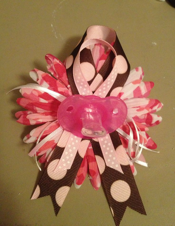 1000 images about baby shower ideas on pinterest its a girl baby