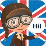 Pili Pop – Leer spelenderwijs Engels, voor kinderen
