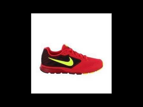 nike koşu ayakkabisi erkek http://www.koraysporkosu.com/nike-kosu-ayakkabisi-erkek