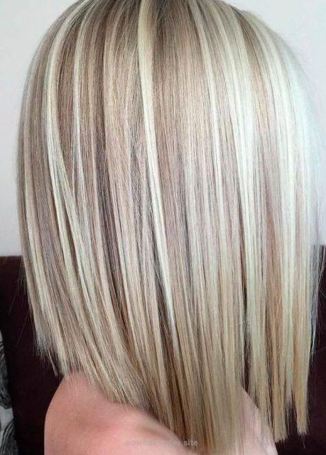#frisuren Die Letzte Balayage Haar Farbe die Sie Lieben werden #Neue Frisuren 2
