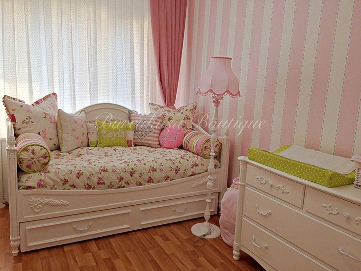 Nursery Room Decorative Lamp by Burcukusu ...for more details please contact; www.burcukusubutik.com +905324140693
