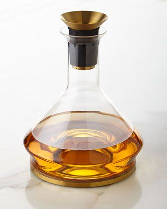Decanter+by+RBT+at+Neiman+Marcus.