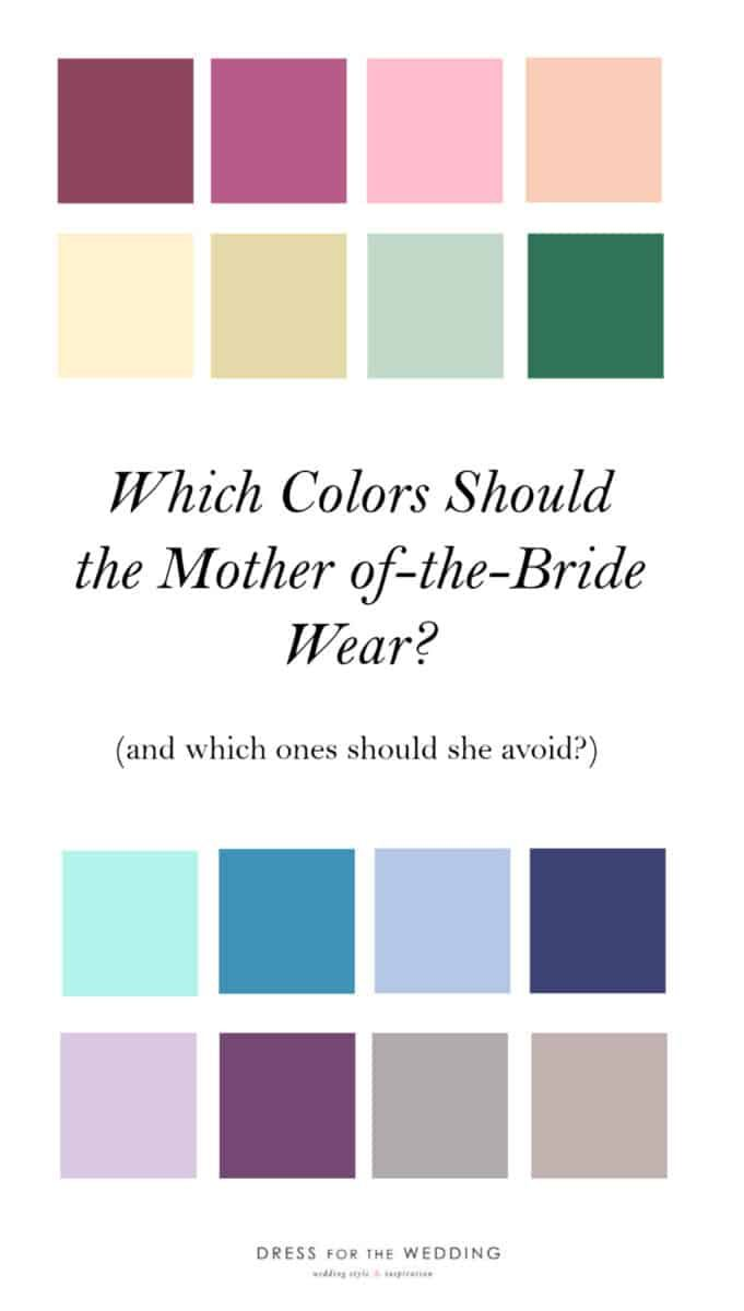 1248 Best Mother Of The Bride Or Groom Images On Pinterest