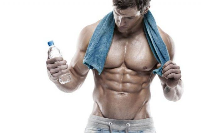 If you want to know how much water you should drink for health, weight loss, and/or bodybuilding, then you want to read this article.