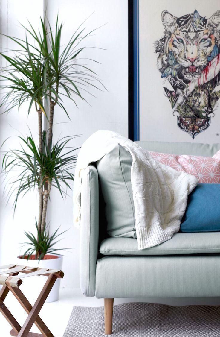 The 25 Best Sofa Legs Ideas On Pinterest Furniture Legs Mid Century Dresser And Mid Century
