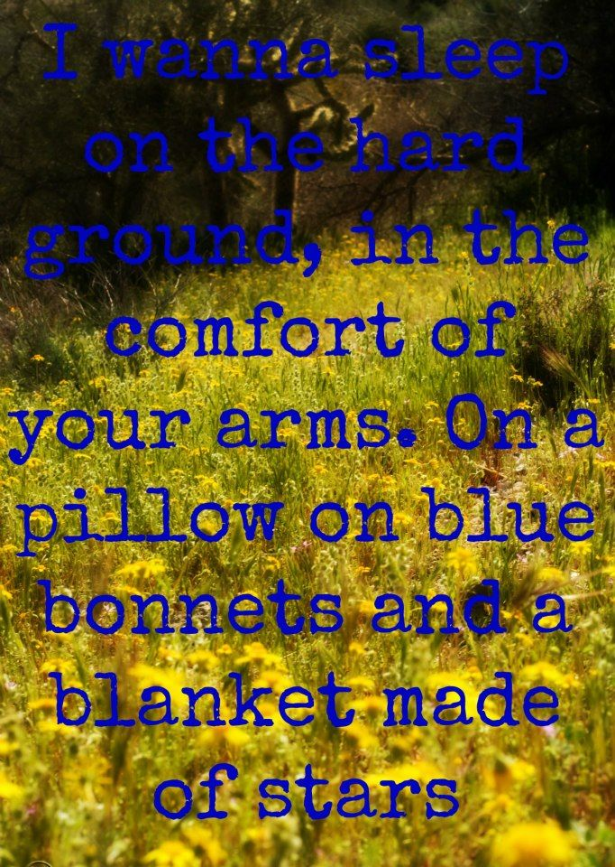 128 best cOuntry ~ mUsic ♪ images on Pinterest | Country lyrics ...