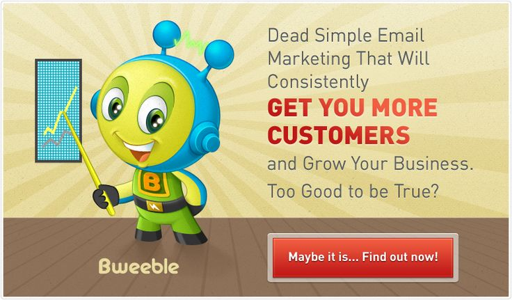 These guys just turned the list builder market on it's head.. http://Bweeble.com/aff/advertise The name itself is crazy!!