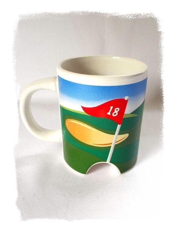 17 best ideas about pen organizer on pinterest ikea for Ikea coffee cup holder