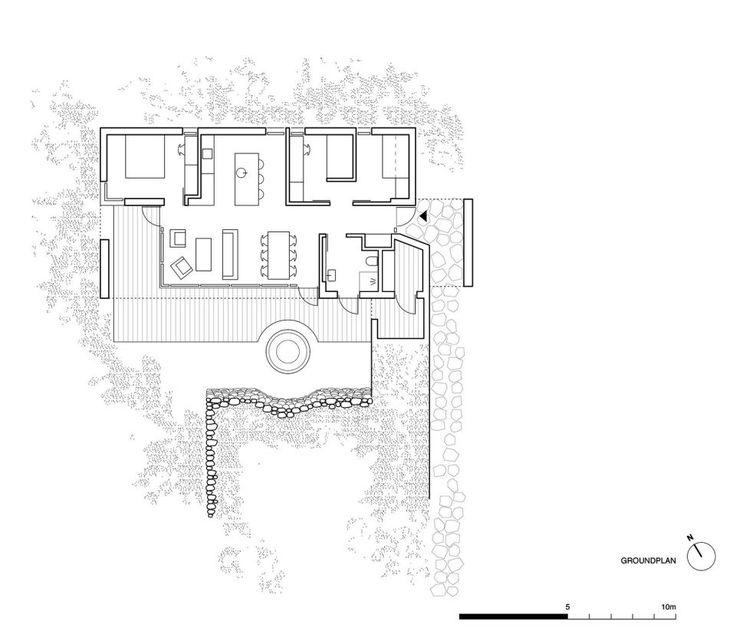 129 best floorplans images on Pinterest Small houses House