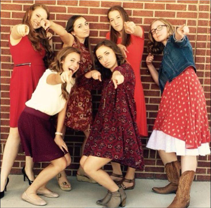 Texas Girls' Choir - Noel Good Will