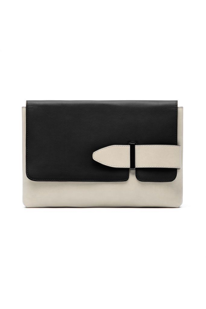 "palaisdelajoie: "" Tila March, Lee Clutch """