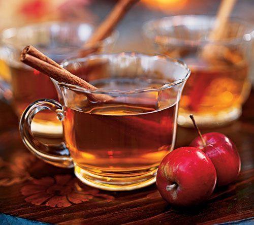 Egy igazán hatékony ital, amivel zsírt égethetsz, megtisztíthatod a szervezetedet és energiához juthatsz!