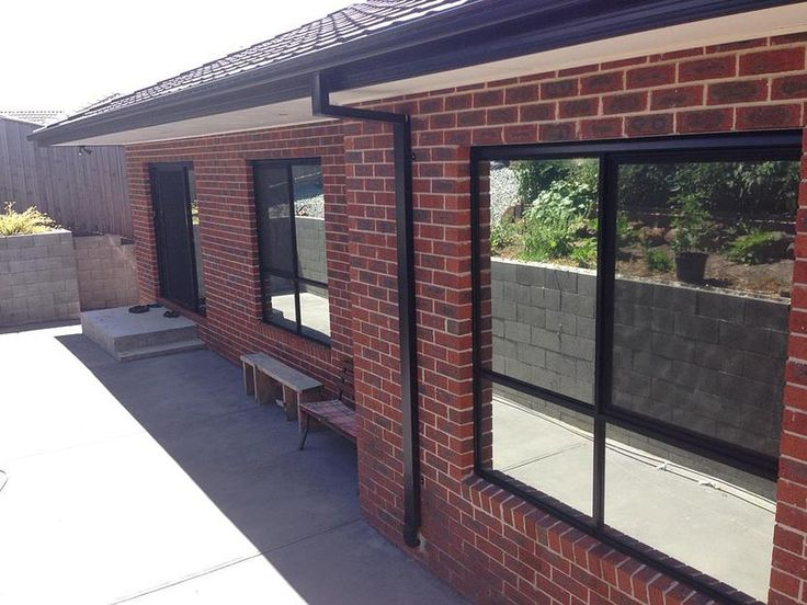 RD Tint provide high quality window tinting jobs for cars, homes and commercial buildings in Melbourne. #windowtinting , #windowtint