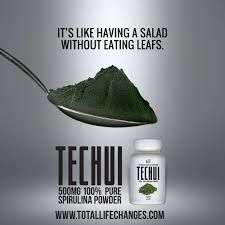 New Super Food Iaso Techui Best Protein Supplement For  Your Health http://healthandwellnessguru.com/new-super-food-iaso-techui-best-protein-supplement-for-your-health/ Repin
