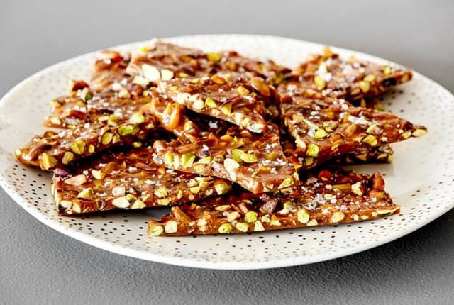 ... Sweets on Pinterest | Chocolate desserts, Tiramisu and Cheesecake