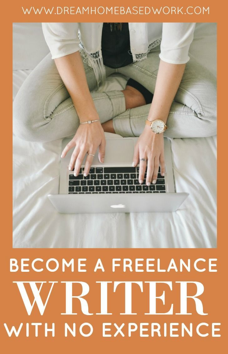 images about making money as a writer writing these are the best ways for writers no experience to start a lance writing career