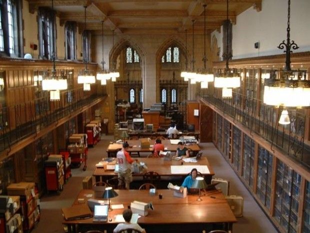 You Won't Believe Why Yale Students Launched This Petition to Abolish University's Major English Poets Course - http://www.theblaze.com/stories/2016/06/04/you-wont-believe-why-yale-students-launched-this-petition-to-abolish-universitys-major-english-poets-course/?utm_source=TheBlaze.com&utm_medium=rss&utm_campaign=story&utm_content=you-wont-believe-why-yale-students-launched-this-petition-to-abolish-universitys-major-english-poets-course