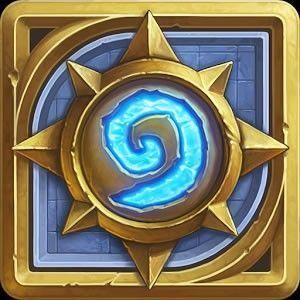 Die neue version von  (Download Hearthstone Heroes of Warcraft v8.0.18381 Mod Apk)  ist hier !  #HearthstoneHeroesOfWarcraftCheat  #Spiel #F4F