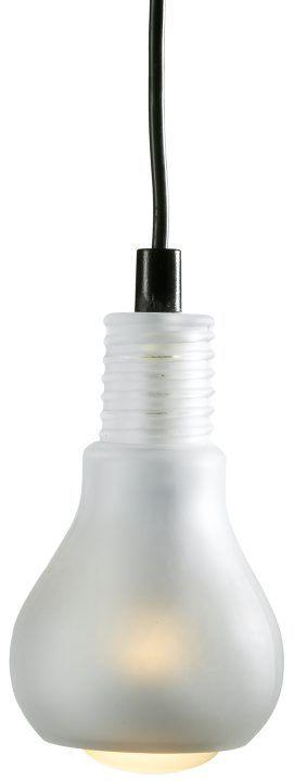 Edison Glas - Tove Adman | Norrgavel