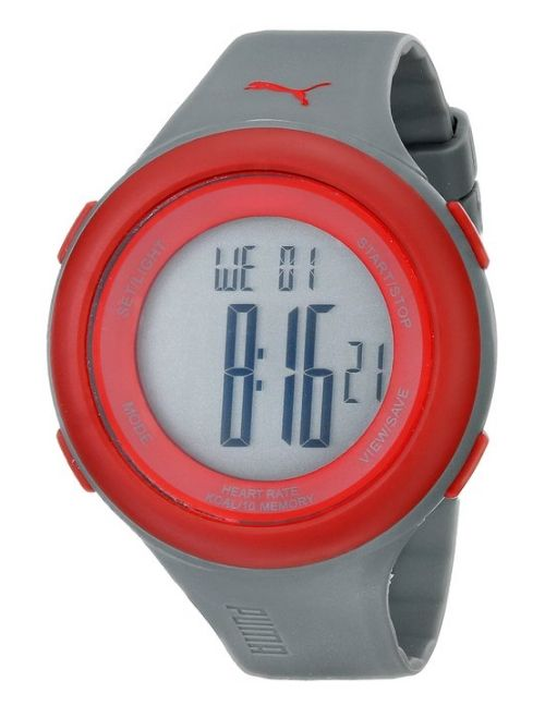 7 best best selling puma watches for men images on