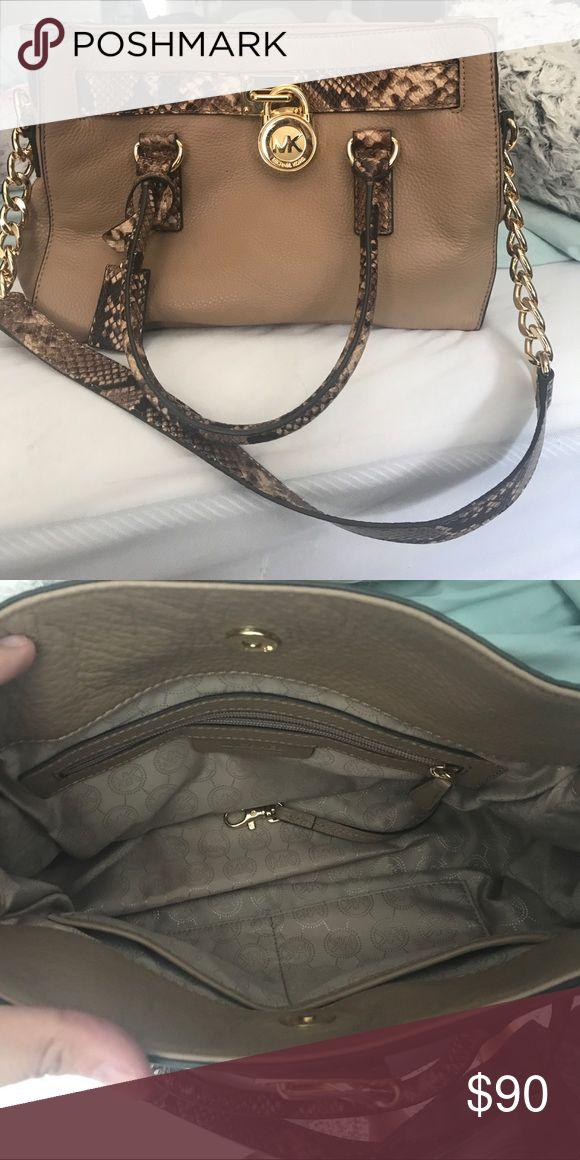 michael kors handbags used michael kors tote bag silver