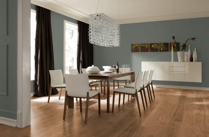 Die besten 17 Bilder zu Ideen rund ums Haus auf Pinterest Ikea - schöne tapeten fürs wohnzimmer