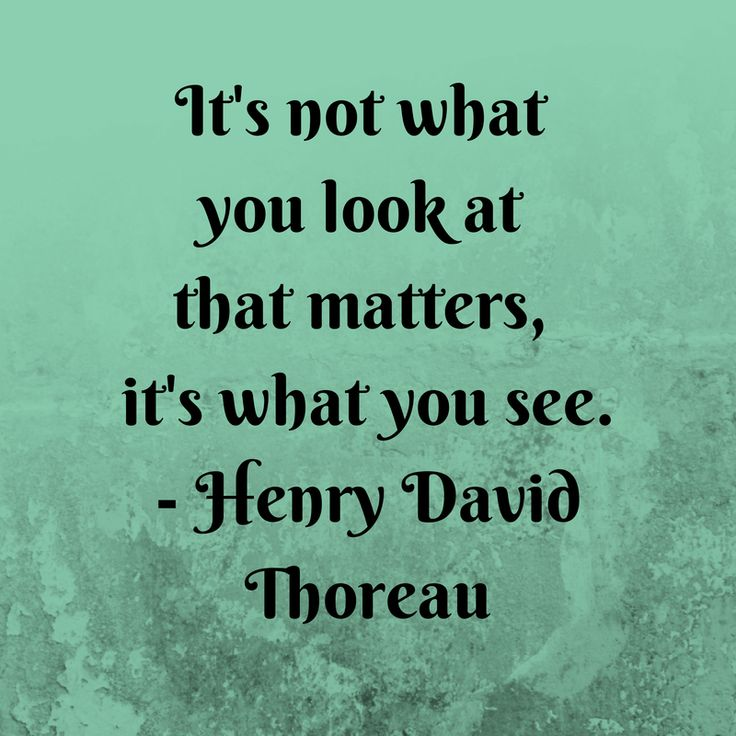 a comparison of henry david thoreau Henry david thoreau published two books and numerous essays  read this  and compare it to walden or as a some window into thoreau, but.