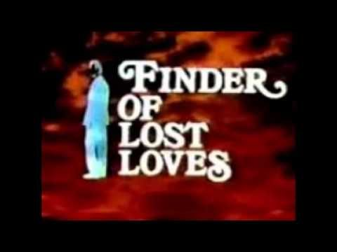 POWERFUL LOST LOVE SPELL CASTER @0730148158 BABA ACHI IN BRITS