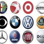 25 Famous Company Names And Where They Came From