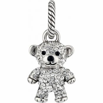 58 best brighton charms images on pinterest brighton for Jewelry stores in bear delaware