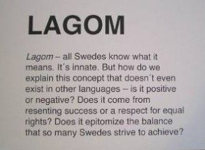 lagom_swedes