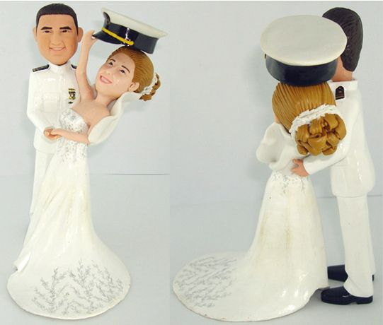 unusual wedding cake toppers uk best 25 army wedding cakes ideas on army 21502