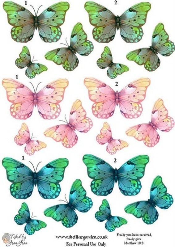 LINK:  http://www.pinterest.com/kuntrygurlcraft/downloads-and-printables/