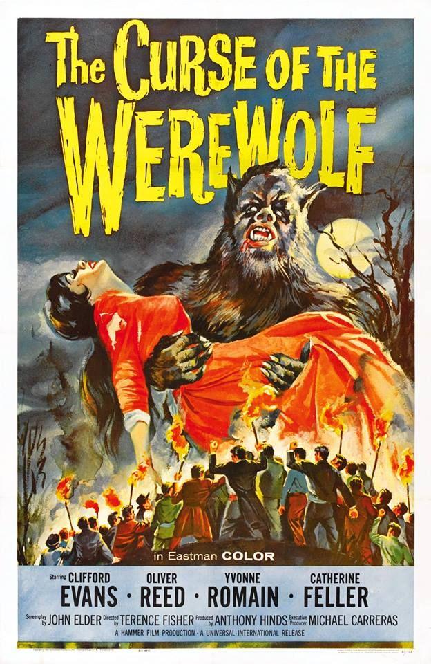 Pin Von John Gero Jr Auf Haunted Hollywood Horrorfilm Poster Klassische Horrorfilme Alte Filmposter