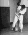 Judoinfo.com for online kids judo games.