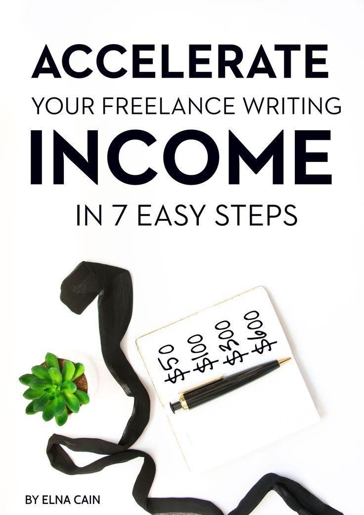 best lance writing jobs images writing jobs accelerate your lance writing income