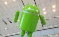 Google to Launch New Devices, Android 4.2 at Oct. 29 Event [REPORT]