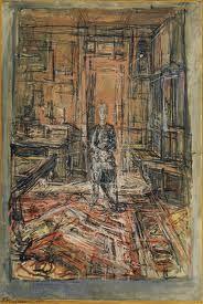 Alberto Giacometti - Google 搜尋