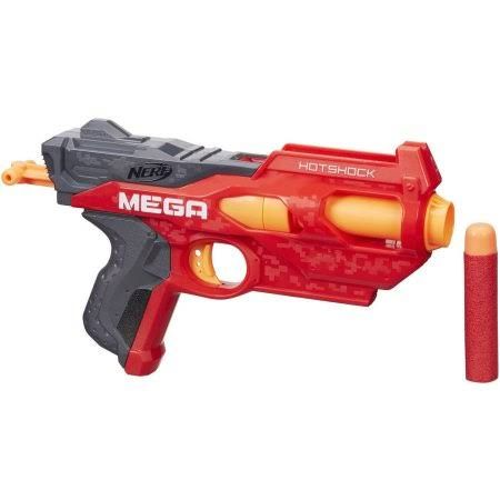 12 best Best Nerf Gun images on Pinterest | Nerf gun, Nerf ...