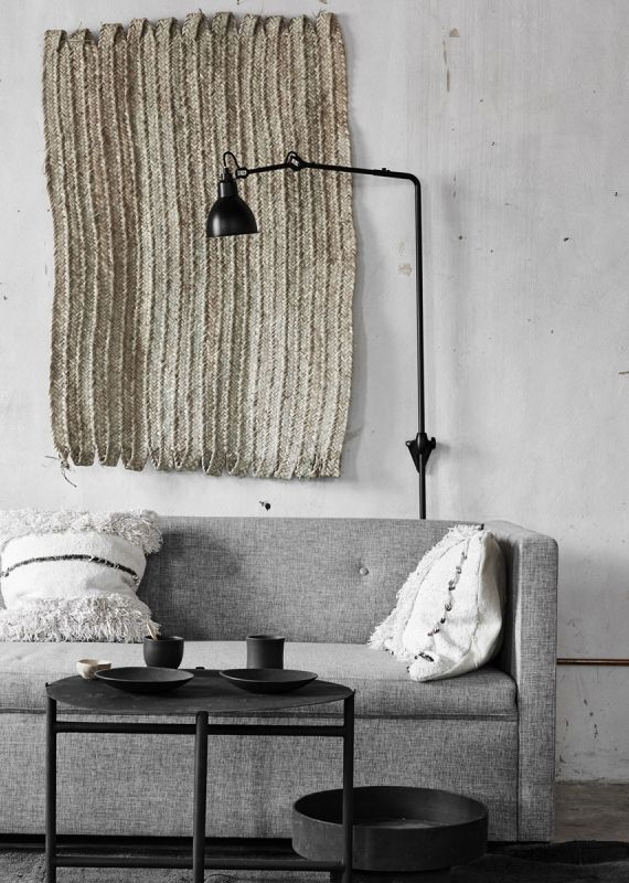 10 best images about interior ethnic tribal art bohemian eclectic on pinterest. Black Bedroom Furniture Sets. Home Design Ideas