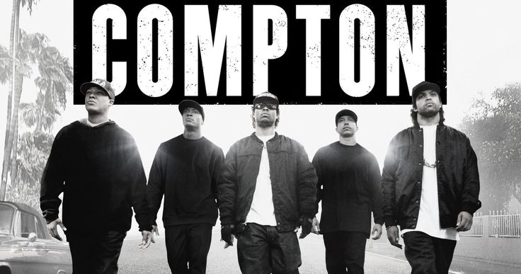 'Straight Outta Compton' Director's Cut Blu-ray Coming in January -- 'Straight Outta Compton' gets an unrated Director's Cut on Blu-ray and DVD, which comes loaded with special features. -- http://movieweb.com/straight-outta-compton-directors-cut-blu-ray/