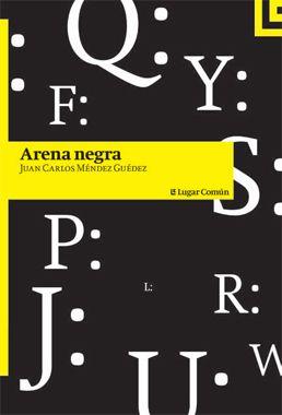 http://lavacamariposalibros.com/2013/08/21/arena-negra/