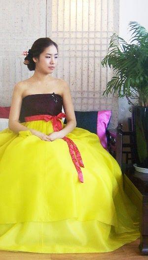 Evening dress No.186