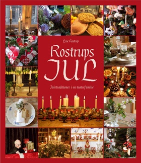 Rostrups JUL