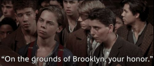 Newsies GIFs For Every Occasion | Silly | Oh My Disney