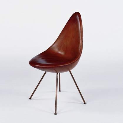 Best Drop Chair Arne Jacobsen Chair Chair Design Chair 400 x 300