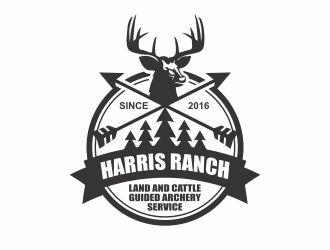 ranch logo design - Google Search