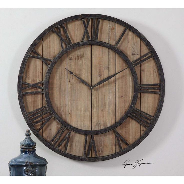25 Best Ideas About Rustic Furniture Outlet On Pinterest Rustic Decorative Plates Switch Plates And Log Furniture