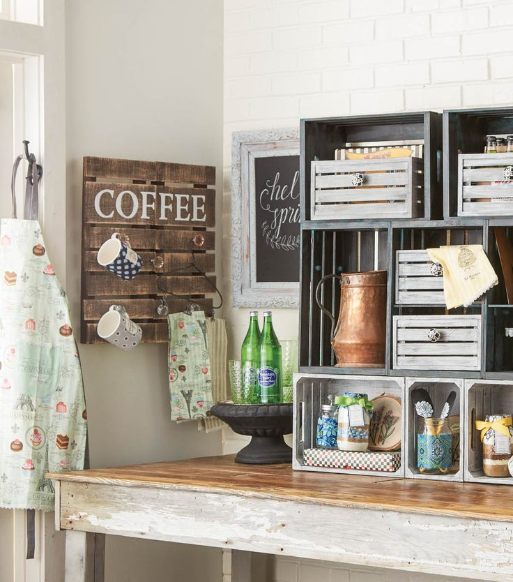 Home Organization Furniture 256 best diy organizing with jo-ann images on pinterest